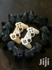 Ps3 Original Pad Home Use   Video Game Consoles for sale in Greater Accra, Agbogbloshie