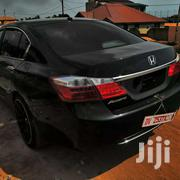 Honda Accord | Cars for sale in Greater Accra, Kwashieman