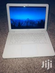 Apple Macbook 2007 Model, Pre-owned From USA | Laptops & Computers for sale in Greater Accra, Tesano
