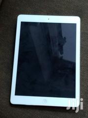Apple iPad Air 16 GB White | Tablets for sale in Greater Accra, Ga East Municipal