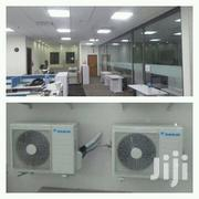 Air Condition Installation/Repair | Repair Services for sale in Greater Accra, Adenta Municipal