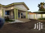4 Bedroom House With 2 Bqtrs Is for Rent at Westland . | Houses & Apartments For Rent for sale in Greater Accra, East Legon