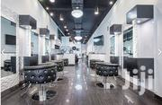Female Barber Needed Urgently | Accounting & Finance Jobs for sale in Eastern Region, New-Juaben Municipal
