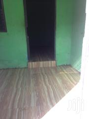 Single Room Self Contain for Rent at Nungua Cold Store 1 Year | Houses & Apartments For Rent for sale in Greater Accra, Nungua East