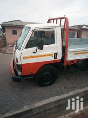 Kia Trade For Quick Sale | Trucks & Trailers for sale in Ashanti, Ejisu-Juaben Municipal