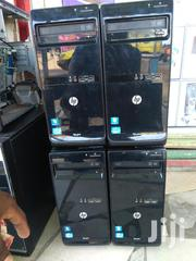 HP PRO PC Core I3 For Sale | Laptops & Computers for sale in Greater Accra, Dansoman
