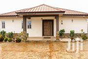 Fully Furnished 3bedroom House With a Cinema | Houses & Apartments For Rent for sale in Greater Accra, Adenta Municipal