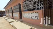 Newly Built Chamber And Hall Self Contain For Rent At Ofankor Barrier | Houses & Apartments For Rent for sale in Greater Accra, Ga West Municipal