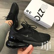 Nike Air Max 270 | Shoes for sale in Greater Accra, Accra Metropolitan