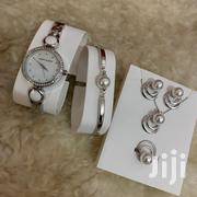Watch (Jewelry Gift Set) | Watches for sale in Greater Accra, Adenta Municipal