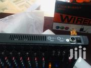 16channel Raw Mixer | Audio & Music Equipment for sale in Greater Accra, Accra Metropolitan