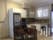 Furnished 2bedroom at Cantonments | Houses & Apartments For Rent for sale in Greater Accra, Cantonments