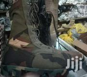 Military Combat Boot | Shoes for sale in Greater Accra, Ga East Municipal