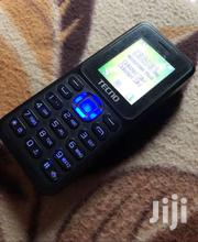 Fairly Used Tecno Phone | Mobile Phones for sale in Greater Accra, Ashaiman Municipal