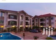 Furnished 3bedroom At East Legon | Houses & Apartments For Rent for sale in Greater Accra, East Legon