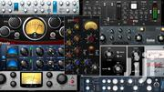 Plugins Vst | Software for sale in Greater Accra, Akweteyman