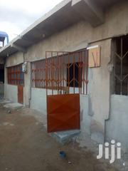 Renting C&H S/C Near Yoo Mart Supermarket In Kasoa | Houses & Apartments For Rent for sale in Central Region, Awutu-Senya