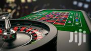 Casino Workers Needed Urgently | Other Jobs for sale in Greater Accra, Accra Metropolitan
