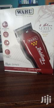 Wahl Clipper | Tools & Accessories for sale in Greater Accra, Ga East Municipal