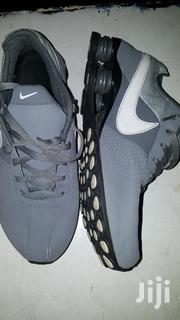 Nike Airmax Sneakers | Shoes for sale in Greater Accra, Achimota