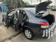 Toyota Yaris 2008 1.3 | Cars for sale in Greater Accra, Kokomlemle