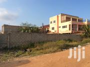 1 & 1/2 Plots Of Land, Walled 4 Sale, Spintex, Orally School, Accra   Land & Plots For Sale for sale in Greater Accra, Ledzokuku-Krowor