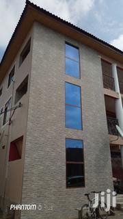 2 Bedroom Apartments At Dansoman For Rent | Houses & Apartments For Rent for sale in Greater Accra, Accra Metropolitan