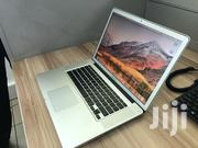 Apple Macbook Pro 15 Inches 500 GB HDD Core I7 4 GB RAM | Laptops & Computers for sale in Greater Accra, East Legon