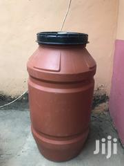 Neat Barrels For Sale | Home Accessories for sale in Greater Accra, Achimota
