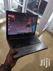 HP ProBook 440 14 Inches 500 GB HDD Core I5 4 GB RAM   Laptops & Computers for sale in Greater Accra, Tema Metropolitan