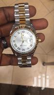 Rolex Watch | Watches for sale in Kumasi Metropolitan, Ashanti, Ghana