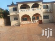 Three Bedroom Apartment to Let. | Houses & Apartments For Rent for sale in Greater Accra, Nungua East