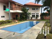 Exec 5 B/R 2 Bqs Swim Pl at East Legon | Houses & Apartments For Sale for sale in Greater Accra, East Legon