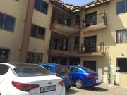 Furnished 3bedroom at Labadi Trade Fair | Houses & Apartments For Rent for sale in Greater Accra, South Labadi