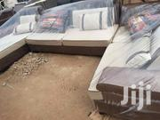 Sofa Furniture for Sale | Furniture for sale in Greater Accra, North Kaneshie