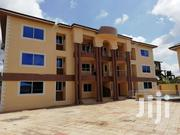 2 Bedroom Apartment North Legon | Houses & Apartments For Rent for sale in Greater Accra, Ga East Municipal