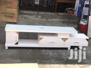 Wooden Tv Cabinet | Furniture for sale in Greater Accra, Accra Metropolitan