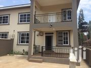 4 Bedroom Apartment At Ashaley Botwe For Rent | Commercial Property For Rent for sale in Greater Accra, Ga East Municipal