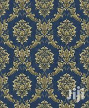 Wall Paper | Home Accessories for sale in Greater Accra, Roman Ridge