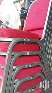 Quality Auditorium Chairs Available. | Furniture for sale in Greater Accra, Accra Metropolitan