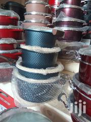 Stailess Pots | Kitchen & Dining for sale in Greater Accra, Teshie-Nungua Estates