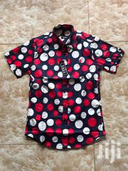 Shirts | Clothing for sale in Greater Accra, Achimota