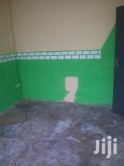Nice Single Room With Porch Dansoman | Houses & Apartments For Rent for sale in Greater Accra, Dansoman