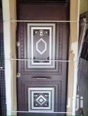 Super High Quality Security Metal Doors | Doors for sale in Greater Accra, Adenta Municipal