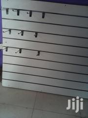 Wall Board For Sale | Store Equipment for sale in Greater Accra, Bubuashie