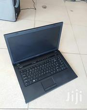 Dell Vostro 3500 15.6 Inches 500 GB HDD Core I5 4 GB RAM | Laptops & Computers for sale in Greater Accra, Adenta Municipal