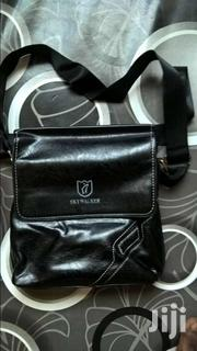 Cross Body Shoulder Bags For Men   Bags for sale in Greater Accra, Adenta Municipal