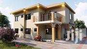 Architecture Designs   Building & Trades Services for sale in Greater Accra, Ga South Municipal