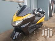 Yamaha Majesty 2008 Yellow | Motorcycles & Scooters for sale in Greater Accra, Tema Metropolitan