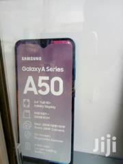 New Samsung Galaxy A50 128 GB | Mobile Phones for sale in Northern Region, Tamale Municipal